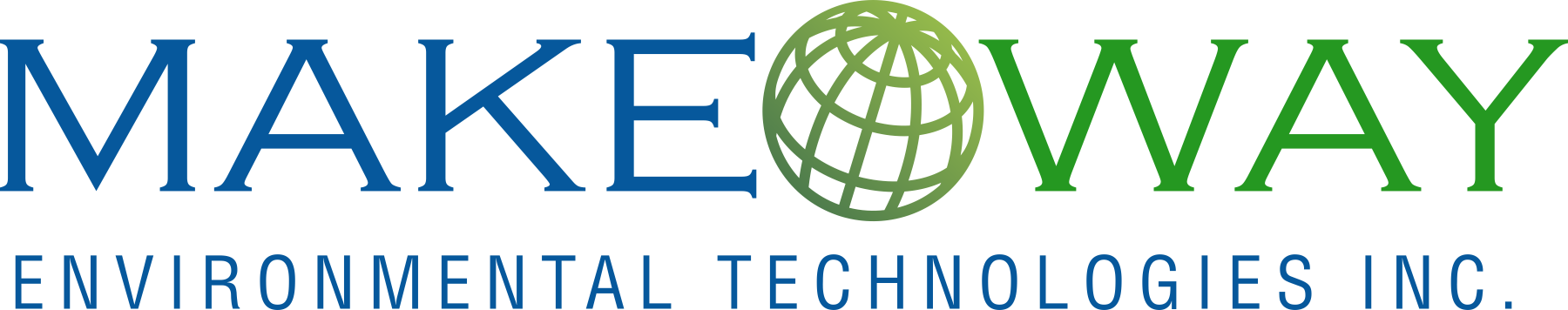 Make-Way Environmental Technologies Inc Logo